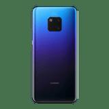 Huawei Mate20 Pro | Back