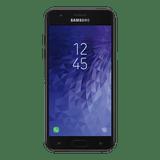 Samsung Galaxy J3 Prime 2018 | Front