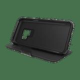 Gear4 Oxford Case Samsung Galaxy S9 | Stand