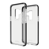 Gear4 Picadilly Case Samsung Galaxy S9 | Clear