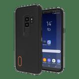 Gear4 Battersea Case Samsung Galaxy S9