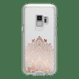 Gear4 Victoria Mandala Case Samsung Galaxy S9