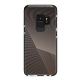 Gear4 Victoria Streak Case Samsung Galaxy S9
