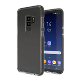 Gear4 Picadilly Case Samsung Galaxy S9+