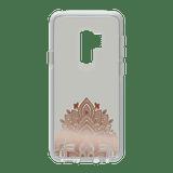 Gear4 Victoria Mandala Case Samsung Galaxy S9+