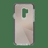 Gear4 Victoria Streak Case Samsung Galaxy S9+