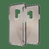 Gear4 Victoria Streak Case Samsung Galaxy S9+ | Group