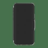 Gear4 Oxford Case Samsung Galaxy S9+ | Back