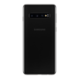 Samsung S10e 128gb | Prism Black | Back