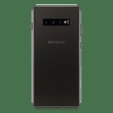 Samsung S10 1024GB Ceramic Black | Back