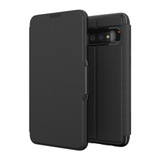 Gear4 Oxford Case Samsung Galaxy S10 | Group