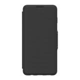 Gear4 Oxford Case Samsung Galaxy S10