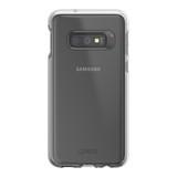 Gear4 Crystal Palace Case Samsung Galaxy S10e | Back