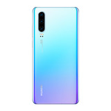 Huawei P30 | Breathing Crystal | Back