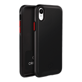 Nimbus 9 Cirrus 2 (Black) | iPhone XR | Group