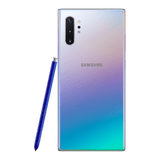 Samsung Galaxy Note10+ | Aura Glow | Back