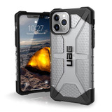 UAG Plasma iPhone 11 Pro Max Case | Ice | Group
