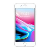 iPhone 8 Plus 128GB | Silver