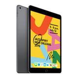 pple iPad (2019) - 128 GB