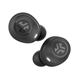 Buds Air True Wireless Earbuds | Black