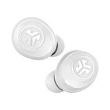 Buds Air True Wireless Earbuds | White | Buds
