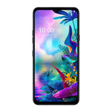 LG G8X ThinQ Single Screen