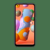 Samsung Galaxy A11 | Front