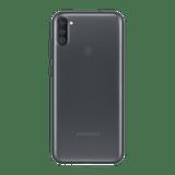 Samsung Galaxy A11 | Back