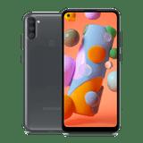 Samsung Galaxy A11 | Group