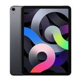 Apple iPad Air (2020) | Grey | Front