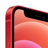 Apple iPhone 12 Mini 256gb | Red | Corner