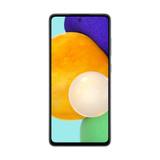 Samsung Galaxy A52 5G | Front