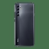 TCL 20 Pro 5G | Rear