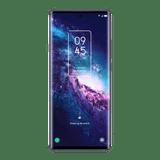 TCL 20 Pro 5G | Front
