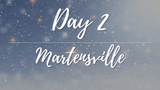 Day 2 of The Wireless Age's Ten Days of Sharing! - Martensville