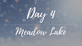 Day 4 of The Wireless Age's Ten Days of Sharing! - Meadow Lake