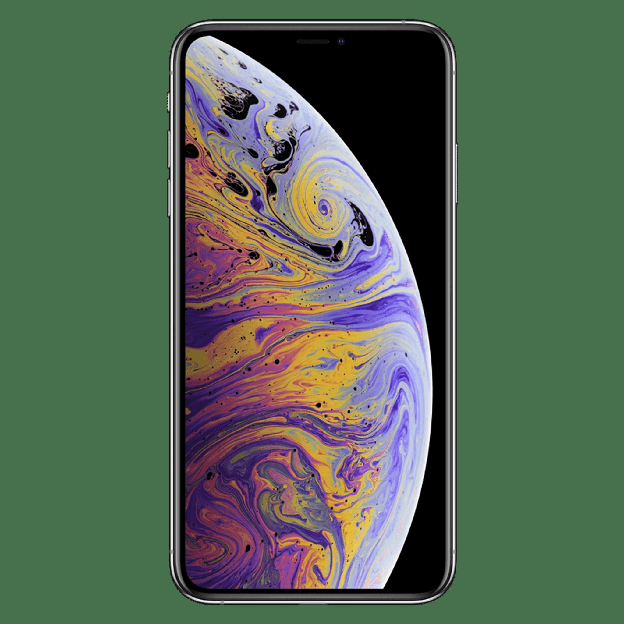 huge discount 4b604 3e0cb iPhone Xs Max 512GB