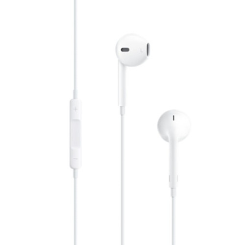 Apple iPhone EarPods | Cable