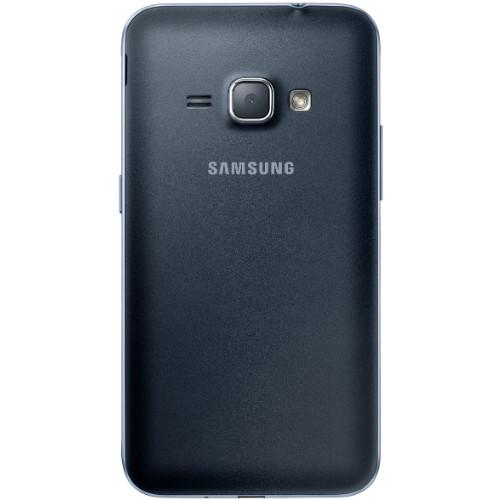 Samsung Galaxy J1   Back