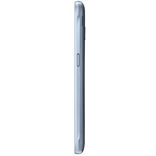 Samsung Galaxy J1   Side