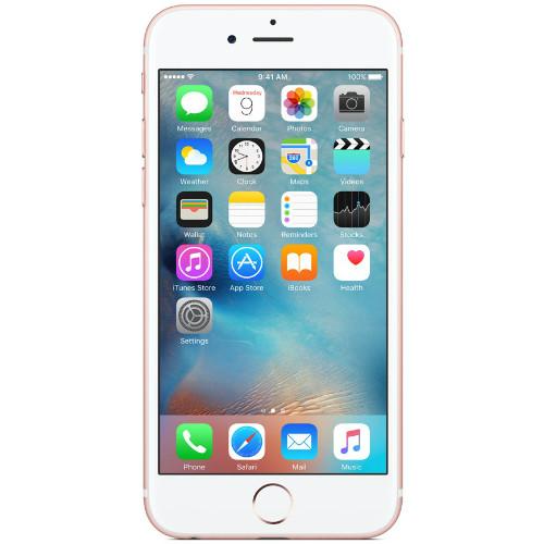 iPhone 6s 32 GB | Rose Gold