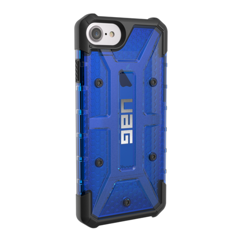 UAG Plasma iPhone 7 Case | Right