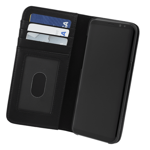Casemate Wallet Folio S8+   Open