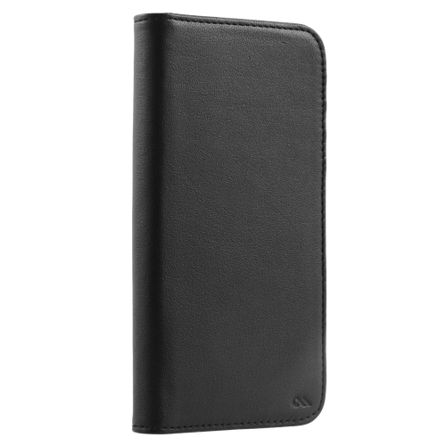 Casemate Wallet Folio S8+ | Angled