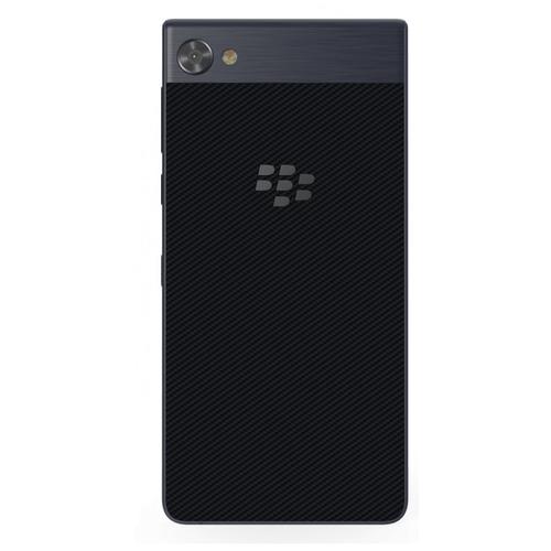 BlackBerry Motion | Black