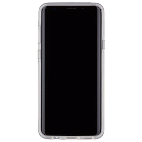 Casemate Iridescent for the Samsung Galaxy S9+ | Front