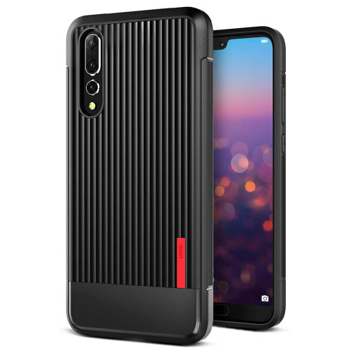 VRS Design P20 Pro Case Single Fit Series