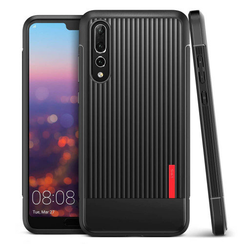 VRS Design P20 Pro Case Single Fit Series | Group