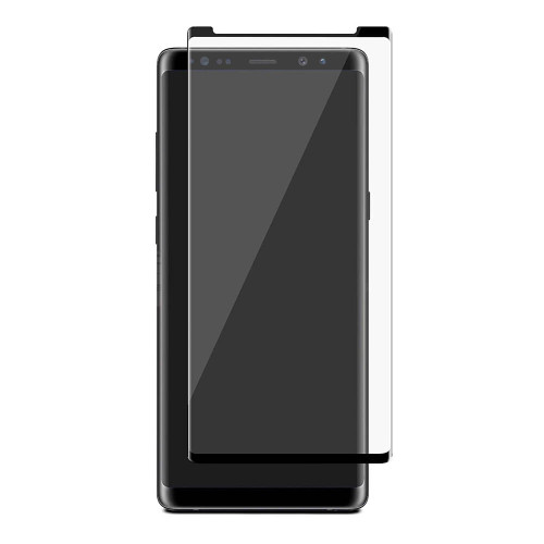 Blu Element 3D Curved Glass Samsung Galaxy Note9