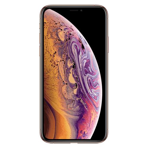 iPhone Xs 256GB | Gold